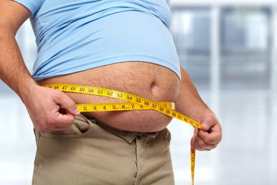 DIETARY CONSULTATION IN EXCESS BODY WEIGHT