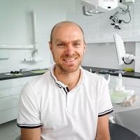 Top Medical Clinic - Dr Krzysztof Chlodny